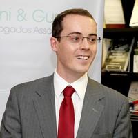 Franciano | Advogado | Pensão Alimentícia em Joinville (SC)