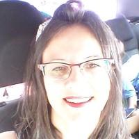 Damaris | Advogado em São Bernardo do Campo (SP)
