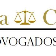 Larissa | Advogado em Curitiba (PR)