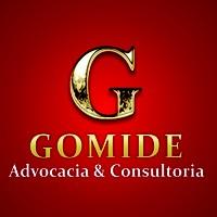 Renan Gomide