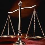 Dr. | Advogado | Trânsito