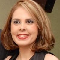 Kassya | Advogado em João Pessoa (PB)