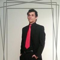Evandro | Advogado em Boa Vista (RR)