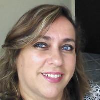 Sandra   Advogado Correspondente