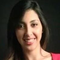 Julianna Lemos Morais Braga