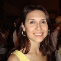 Franciele | Advogado | FGTS em Curitiba (PR)
