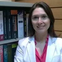 Franciele | Advogado | Direito Civil em Paraná (Estado)