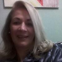 Célia   Advogado em São Paulo (SP)