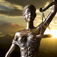 Gomes | Advogado | Laudo Pericial