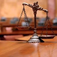 Céu | Advogado | Direito Público