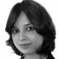 Sheila | Advogado | Direito Previdenciário em Rio de Janeiro (RJ)