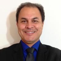 Adnei | Advogado | Direito do Trabalho em São José dos Campos (SP)