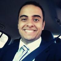 Rafael | Advogado | Direito do Trabalho em Salvador (BA)