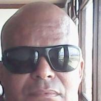 Raimundo Sousa Santos