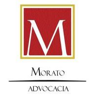 Morato | Advogado | Concurso Público em Belo Horizonte (MG)