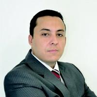 Renato | Advogado | Contratos de Locação em São Paulo (SP)