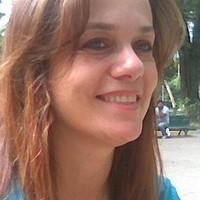Viviane Esteves de Moura Oliveira