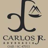 Junior | Advogado em Chapecó (SC)