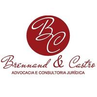Bc | Advogado em Recife (PE)