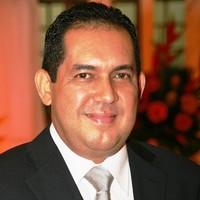 Antonio | Advogado | Concurso Público em Belém (PA)