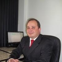 C. | Advogado | Direito do Trabalho em São Paulo (SP)