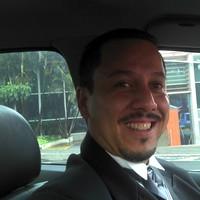 Fabio   Advogado em São Paulo (Estado)