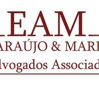 Luís | Advogado em Curitiba (PR)