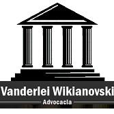 Dr. | Advogado | Direito do Trabalho em São Paulo (SP)