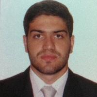 João | Advogado | Processo Trabalhista em Campo Grande (MS)