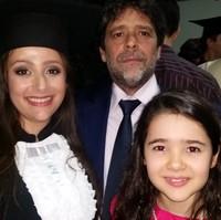 João   Advogado   INSS em Belo Horizonte (MG)