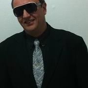 Guilherme | Advogado | Direito de Família em Rio Grande do Sul (Estado)