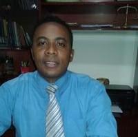 Dr. | Advogado | Arrombamento