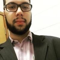 Hassan | Advogado | Processo Trabalhista em Campo Grande (MS)