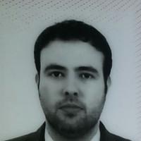 Irabeni | Advogado em Campo Grande (MS)