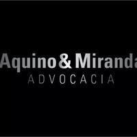 Madson | Advogado | Racismo