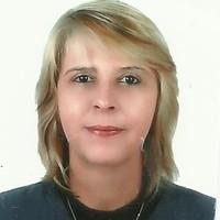 ANA MARIA LIFCZYNSKI PEREIRA