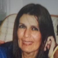 Vania | Advogado | INSS em Recife (PE)