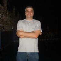 Jair | Advogado | Ação de Despejo em São José dos Pinhais (PR)