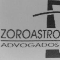 Zoroastro C Teixeira Advogados Associados