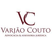 Varjão | Advogado | Plano de Saúde em Salvador (BA)
