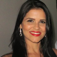 Celia | Advogado em Porto Alegre (RS)
