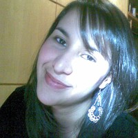 Nattasha   Advogado em Brasília (DF)