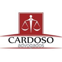 Cardoso | Advogado em Rio de Janeiro (RJ)