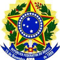 Walter | Advogado em Joinville (SC)