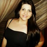 Adriana Barcelos