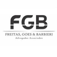 Freitas, Goes & Barbieri Advogados Associados