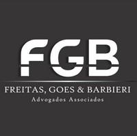 Freitas, | Advogado Correspondente em São Luís (MA)