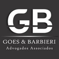 Goes   Advogado Correspondente em São Luís (MA)