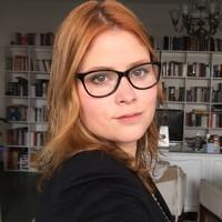 Isabelle   Advogado   Rescisão de Contrato