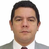 Leandro   Advogado em São Paulo (SP)